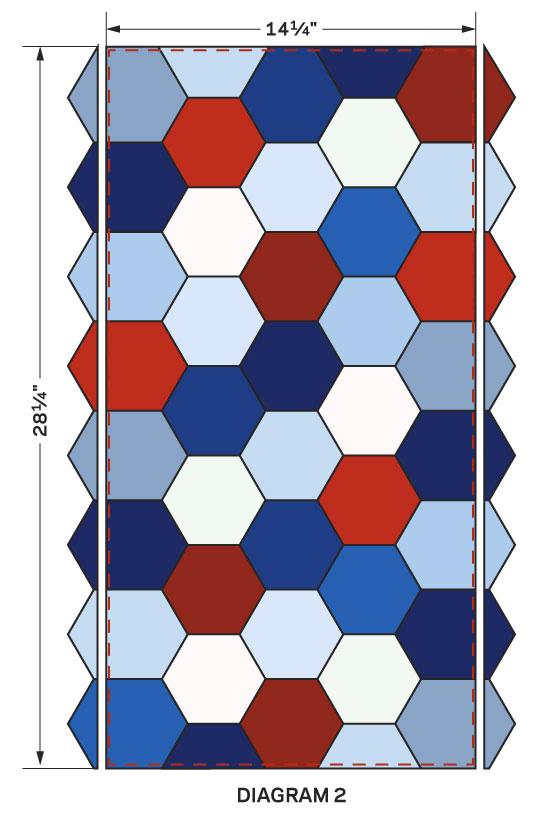 img_patriotic-hexagons_3blg.jpg