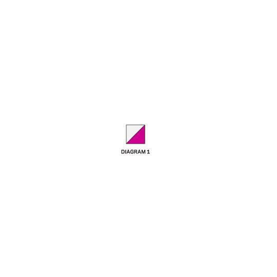 img_hourglass-starslg_3.jpg