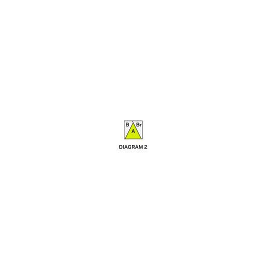 img_hourglass-starslg_3a.jpg
