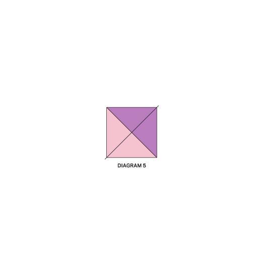 img_hourglass-starslg_4a.jpg