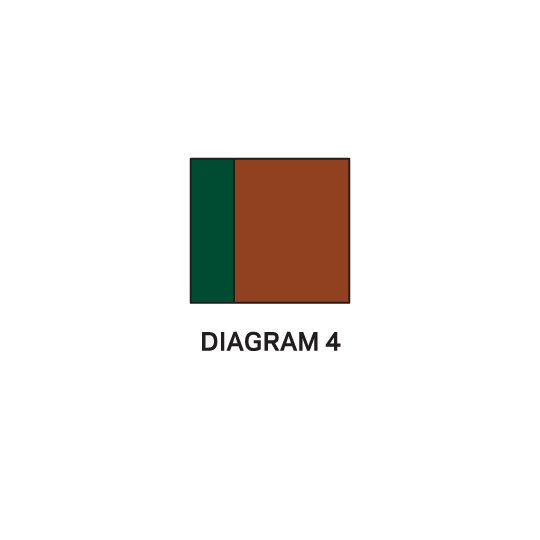 img_log-cabinlg_ss3d4.jpg