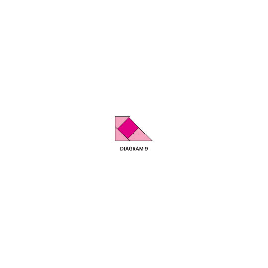 img_hourglass-starslg_7a.jpg