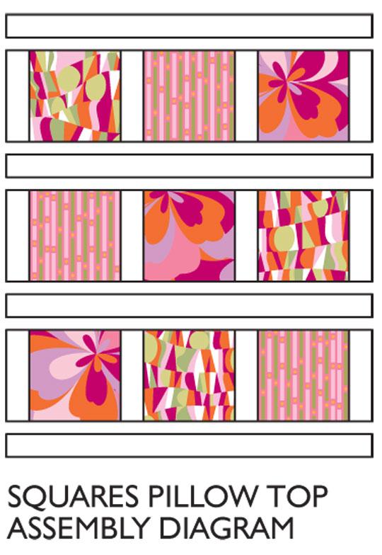 img_squares-circles_2lg.jpg