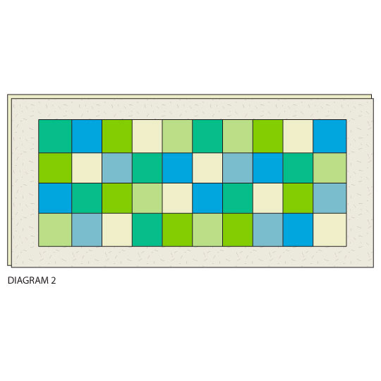 img_praire-points-baglg_2a.jpg