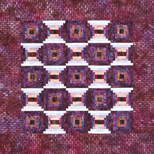 batik-stepslg_1.jpg