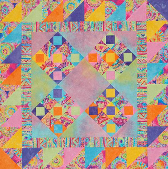 img_square-in-a-squarelg_1.jpg