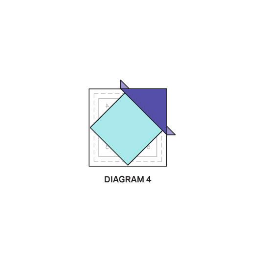 img_square-in-a-squarelg_4c.jpg