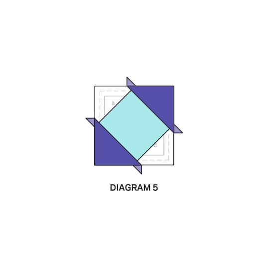 img_square-in-a-squarelg_4d.jpg