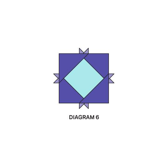 img_square-in-a-squarelg_4e.jpg