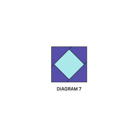img_square-in-a-squarelg_4f.jpg
