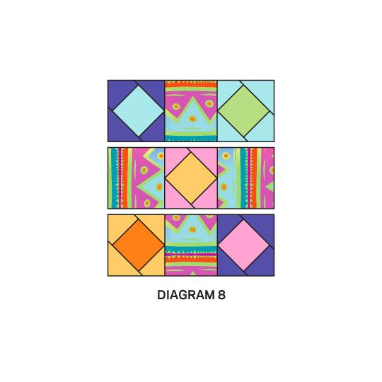 img_square-in-a-squarelg_5.jpg