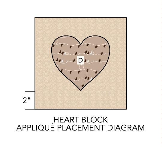 house-and-heart-pillowlg_3b.jpg