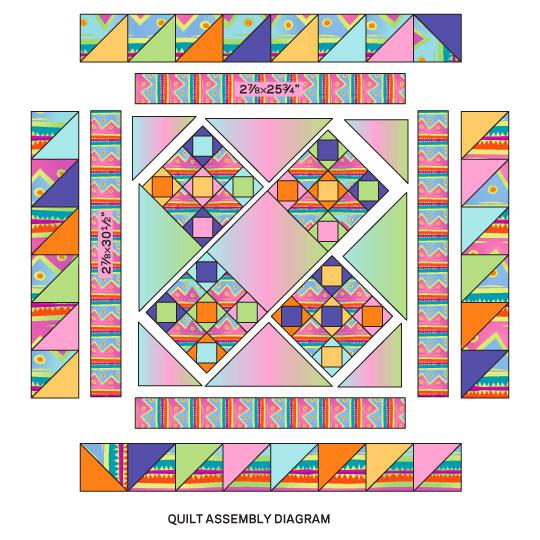 img_square-in-a-squarelg_6_0.jpg