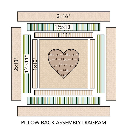 house-and-heart-pillowlg_4b.jpg