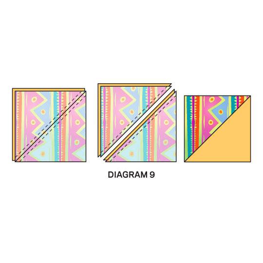 img_square-in-a-squarelg_8.jpg