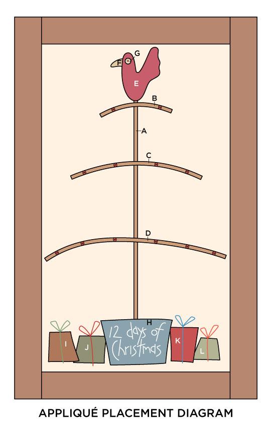 12-day-of-christmas-bannerlg_5.jpg