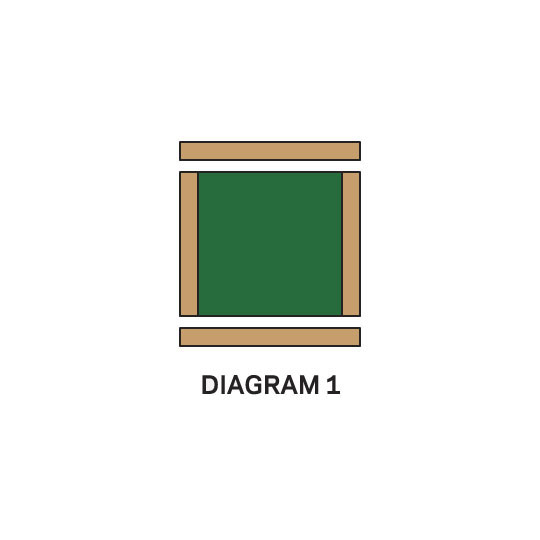 img_squared-uplg_3a.jpg