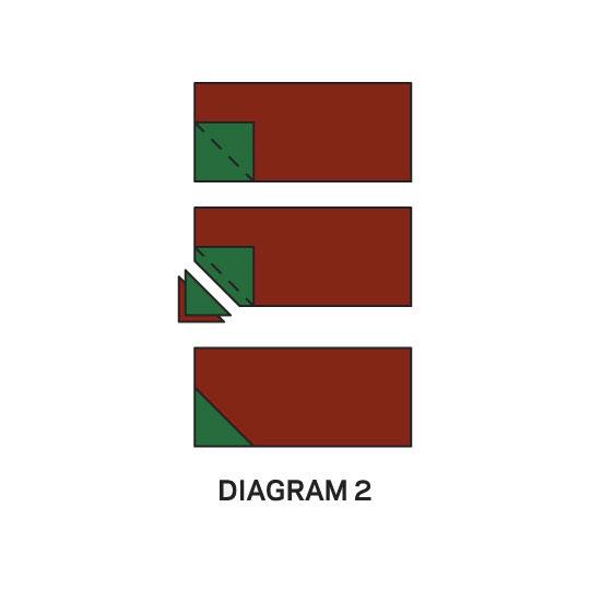 img_squared-uplg_3b.jpg