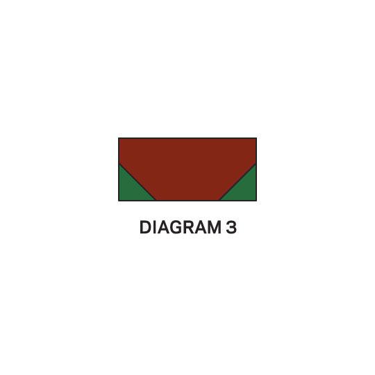 img_squared-uplg_3c.jpg