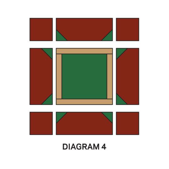 img_squared-uplg_3d.jpg