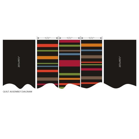 img_center-stripes_3lg_2.jpg