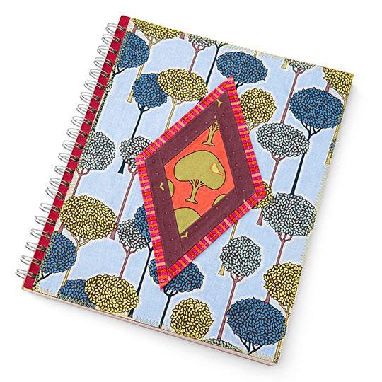 img_large-notebooklg_1.jpg