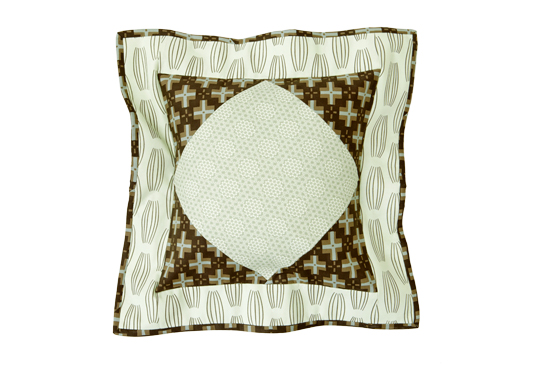 neutral-print-pillowslg_1A.jpg