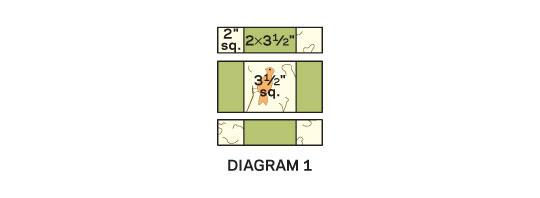 img_avian-table-topperlg_3.jpg