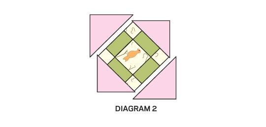 img_avian-table-topperlg_4.jpg