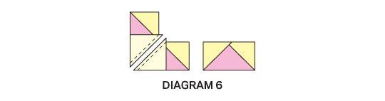 img_avian-table-topperlg_6c.jpg