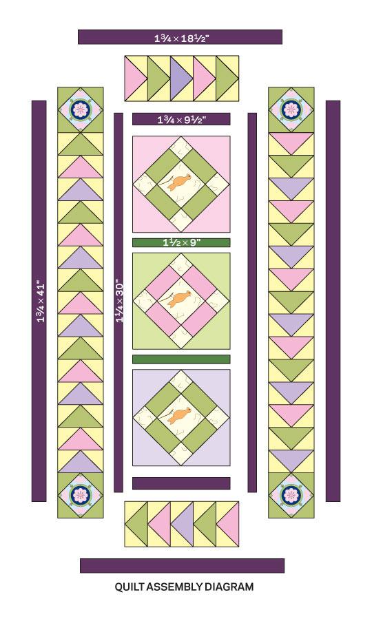 img_avian-table-topperlg_7a.jpg