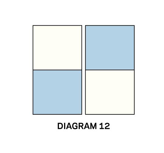 where-the-heart-islg_4B.jpg