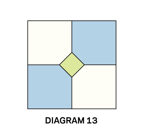 where-the-heart-islg_4C.jpg