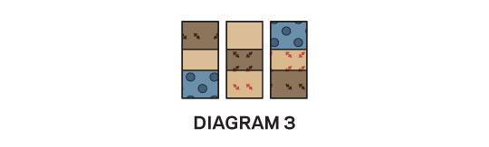 img_tiny-pieceslg_4a.jpg