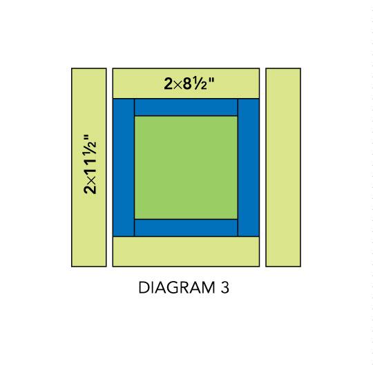 frame-it-up-quiltlg_3C.jpg