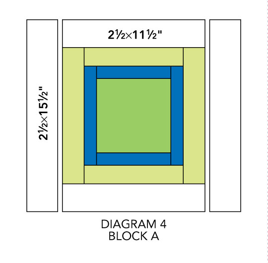 frame-it-up-quiltlg_3D.jpg