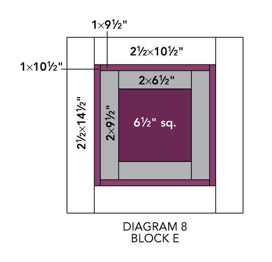 frame-it-up-quiltlg_7.jpg
