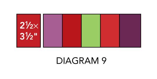 frame-it-up-quiltlg_8.jpg