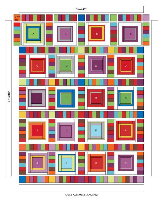 frame-it-up-quiltlg_9.jpg