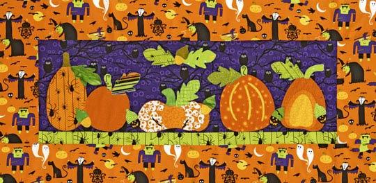 spooky-pumpkins-quiltlg_1.jpg