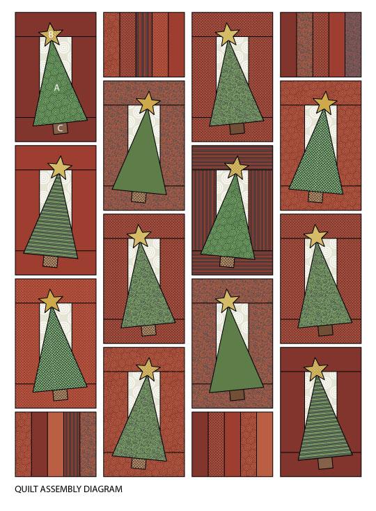 spruce-it-uplg_3B_0.jpg