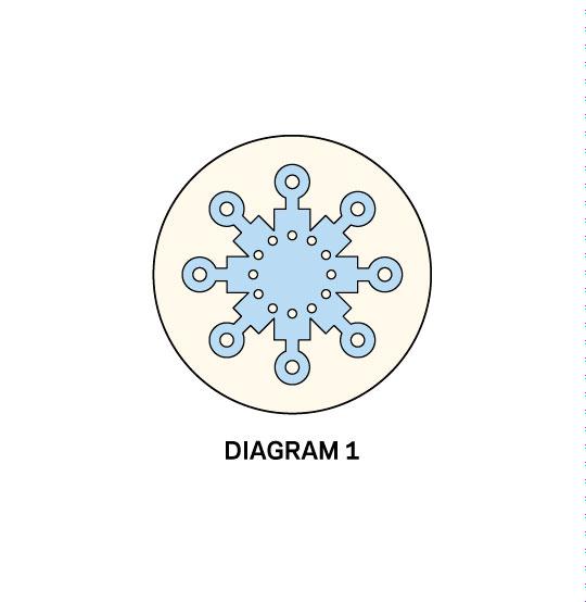 icy-snowflakeslg_3A.jpg