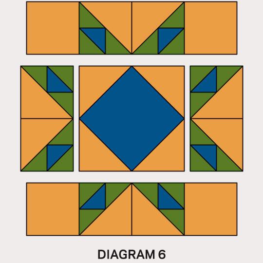 img_four-cornerslg_3e.jpg