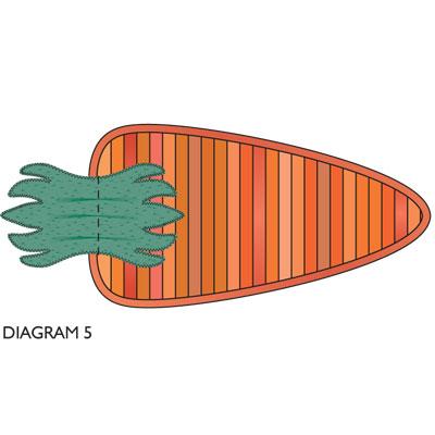 img_carrotstickslg_4b.jpg