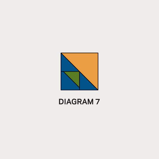 img_four-cornerslg_3f.jpg