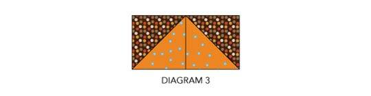 large-geeselg_3c.jpg