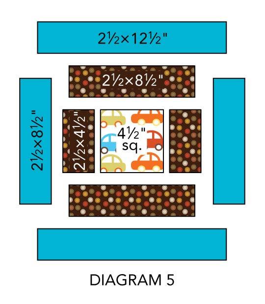 large-geeselg_5.jpg