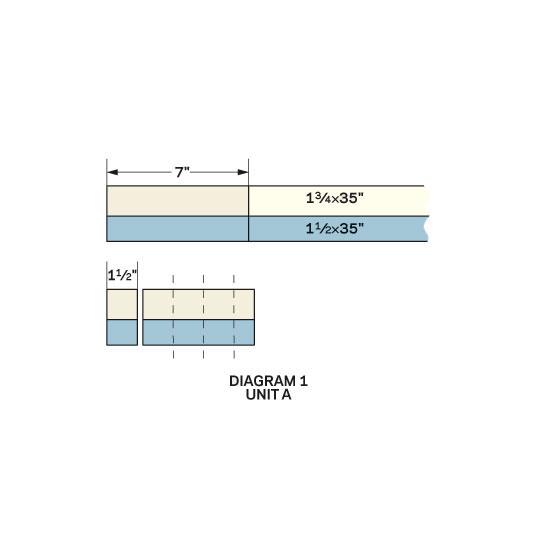 img_scrappy-striplg_3.jpg