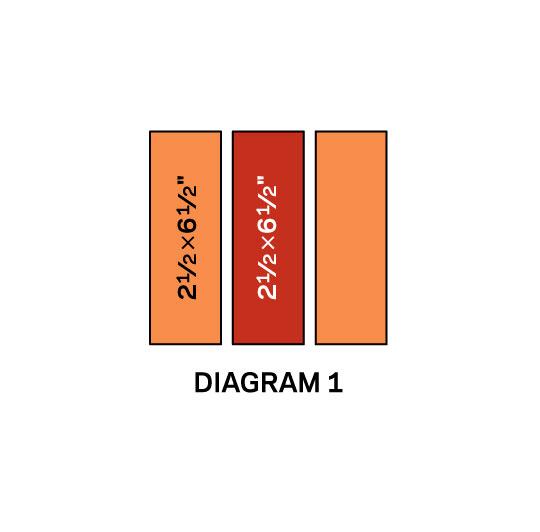 two-block-citrus-quiltlg_3a.jpg