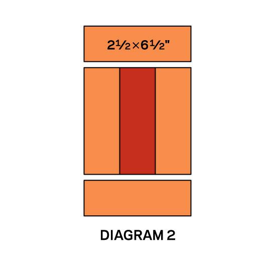 two-block-citrus-quiltlg_3b.jpg